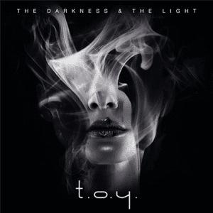 T.O.Y. Maxi Black Sleeve (SKU NORD10001)