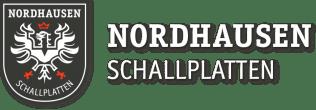 Nordhausen Schallplatten
