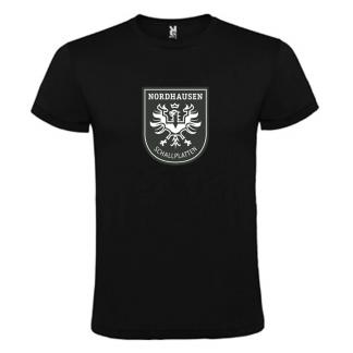 Camiseta Nordhausen Schallplatten (MERCH90001)