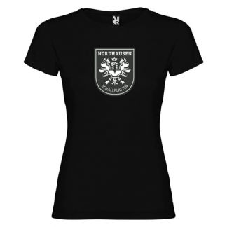 Camiseta Nordhausen Schallplatten (MERCH90002)