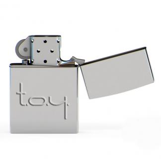 Encendedor T.O.Y. (MERCH10004)