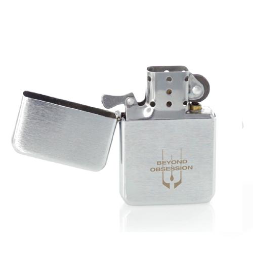 Beyond Obsession Lighter (MERCH30004)