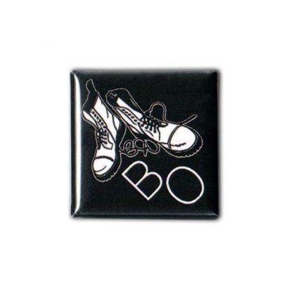 Beyond Obsession Button (MERCH30008)