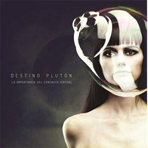 Destino Plutón | La Importancia del Contacto Virtual (NORD50002)