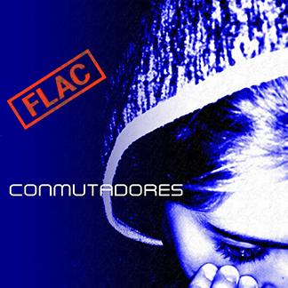 Conmutadores | Conmutadores
