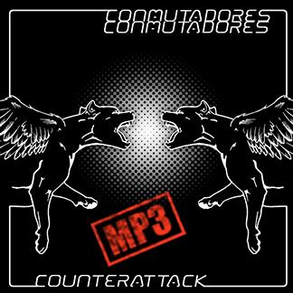 Conmutadores | Counterattack