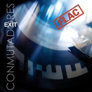 Conmutadores | Exit