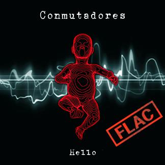 Conmutadores | Hello