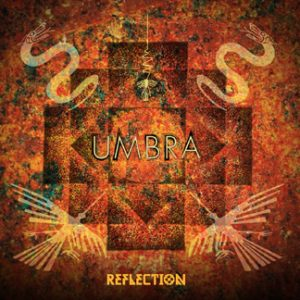 Reflection | Umbra (SKU NORD70004)