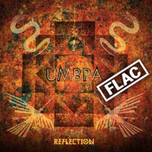 Reflection | Umbra (SKU NORD70004)