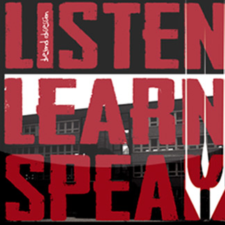 Beyond Obsession | Listen, Learn and Speak ()