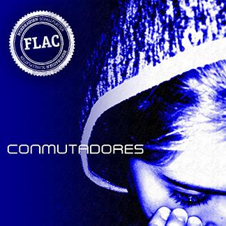 Conmutadores | Conmutadores (NORD80009)