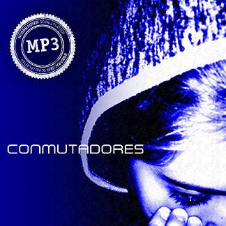 Conmutadores | Conmutadores (NORDMP3-80009)
