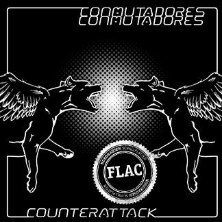 Conmutadores | Counterattack (NORDFLAC-80006)
