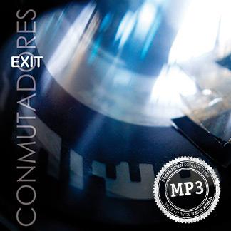 Conmutadores | Exit (NORDMP3-80005)