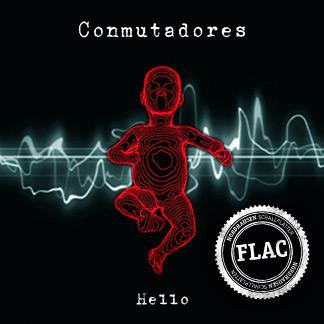 Conmutadores | Hello (NORDFLAC-80001)