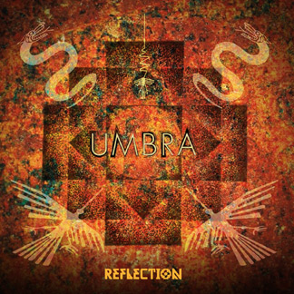 Reflection | Umbra (NORD70004)