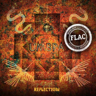 Reflection | Umbra (NORDFLAC-70004)