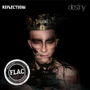 Reflection | Destiny (NORDMP3-70006)