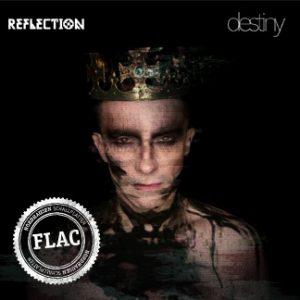 Reflection | Destiny (NORDMP3-70006)