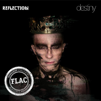 Reflection | Destiny (NORDFLAC-70006)