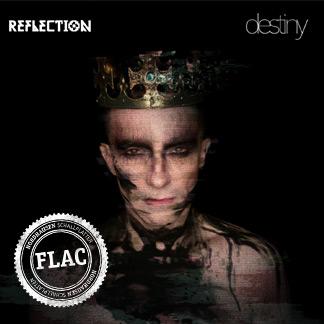 Reflection | Destiny (NORDFLAC-70006)