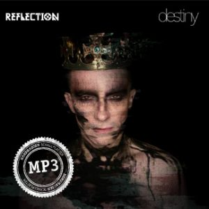 Reflection | Destiny (NORD70006)