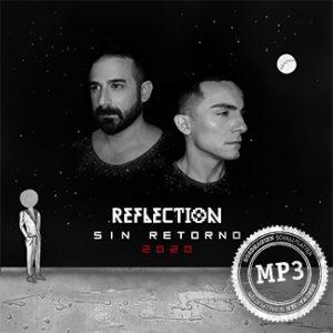 Reflection: Sin Retorno (Julian Murias Remix 2020) (NORDMP3-70008)